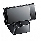 Optimus 2X Black Multimedia Stand