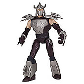 Teenage Mutant Ninja Turtles Mutation Mix 'n Match Shredder Action Figure