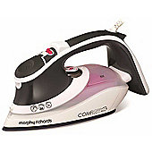 Morphy Richards 301012 Steam Iron - 2400 W