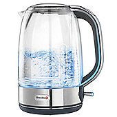 Breville VKJ610 Jug Kettle - Glass