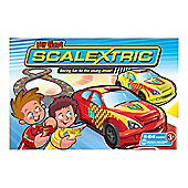 Scalextric Micro My First