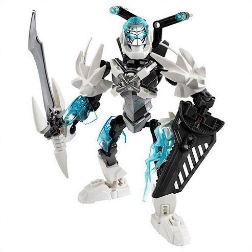 Lego Hero Factory Stormer - 44010