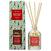 Wax Lyrical Candy Cane & Elf Kisses Diffuser