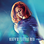 Katy B - Little Red (Standard)