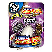 Alien Magic Fizz and Surprise
