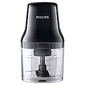 Philips HR1393/91 Mini Chopper