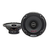 ALPINE SPG 17C2 17cm Coaxial In Car Vehicle Audio Speaker