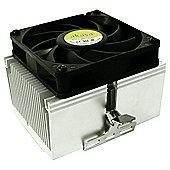 AK786 CPU Cooler