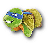 Teenage Mutant Ninja Turtles Pillow Pets - Leonardo