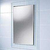 HIB Lola Mirror