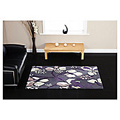 The Ultimate Rug Co. Blossom Rug 120X180Cm