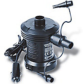 Sidewinder 2 Go Air Pump