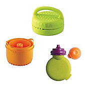 Beaba Babycook Original Accessories Set