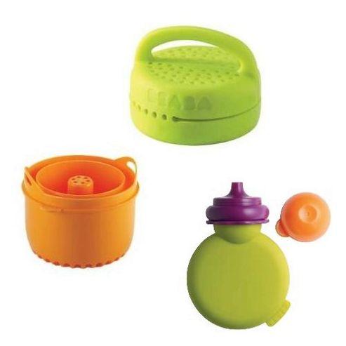 Beaba Babycook Original Accessories Set