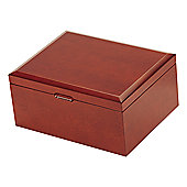 Mele&Co Zola Jewellery Box