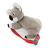 Trudi Kids Backpack - Koala