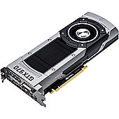 PNY GeForce GTX 970 Graphic Card - 1.05 GHz Core - 1.18 GHz Boost Clock - 4 GB GDDR5 - PCI Express 3.0