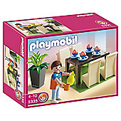 Playmobil 5335 Dining Room