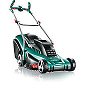 Bosch Garden Electric Rotary Lawnmower ROTAK 40 ERGOFLEX