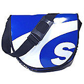 Schwalbe Tyre Bag