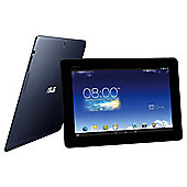 "Asus MeMO Pad FHD 10 (ME302C) 10.1"" 16GB Tablet - Blue"