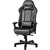 DXRacer King Series Gaming Chair Black OH/KF06/N