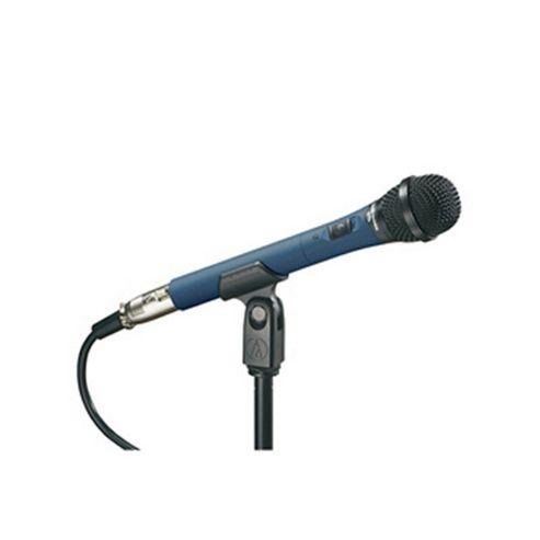 Audio Technica MB4K Cardioid Condenser Microphone