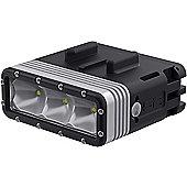 SP POV Underwater Light for GoPro Cameras