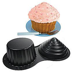 Eddingtons Giant Cupcake Pan
