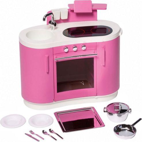 Baby Born Interactive Kitchen