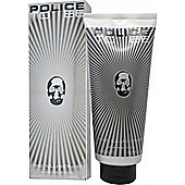 Police To Be The Illusionist Shower Gel 400ml