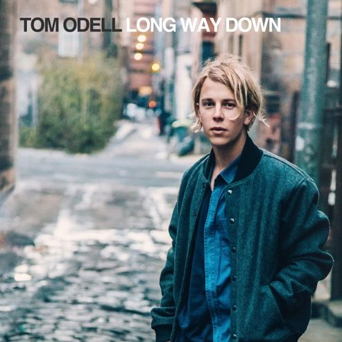 Long Way Down - Deluxe Edition