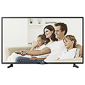 Blaupunkt 43-1370 Full HD 43 Inch LED TV with Freeview HD