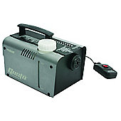 Prosound Gt-800 Fog Smoke Machine DJ Disco Party 800W