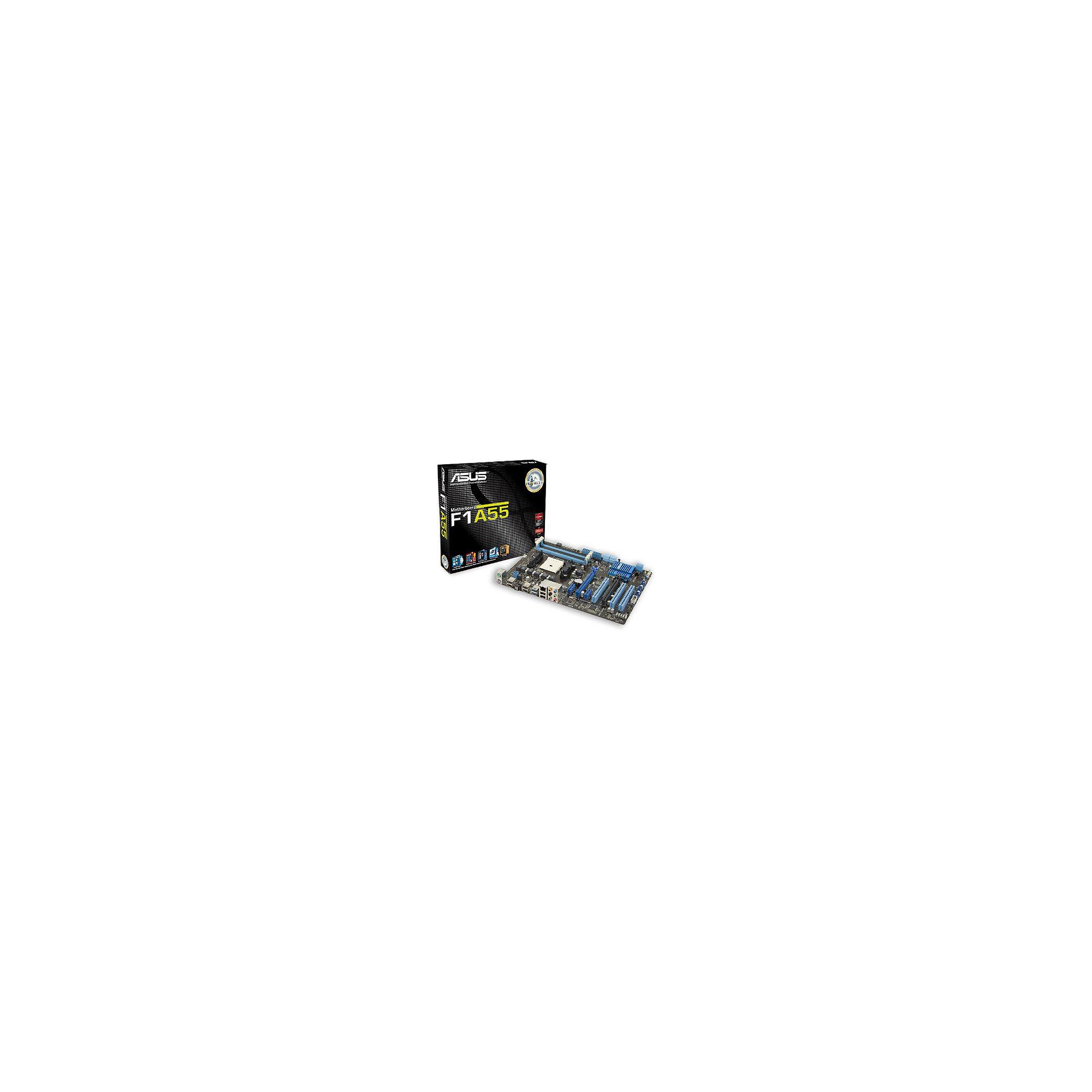 asus-f1-a55-motherboard-a-e2-socket-fm1-a55-atx-gigabit-lan