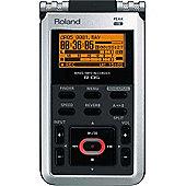 Edirol Roland R-05 Portable Recorder