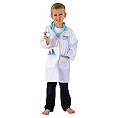 Early Learning Centre Doctor Dress Up Set