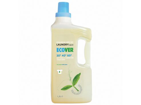 Ecover 1510 Laundry Liquid 1.5l