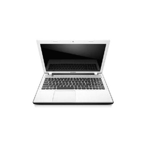 Lenovo IdeaPad Z580 2151KKG (15.6 inch) Notebook Core i5 (3230M) 2.6GHz 8GB 1TB DVD±RW WLAN Webcam Windows 8 (nVidia GeForce GT 635M) White