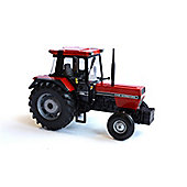 Case IH 1056XL 2WD Tractor - Scale 1:32 - Britains Farm
