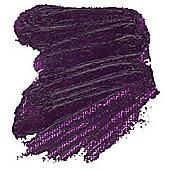 Dr 38ml Aoc Mineral Violet