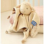 Grobag Comforter (Lottie Lamb)