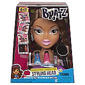 Bratz Styling Head - Yasmin