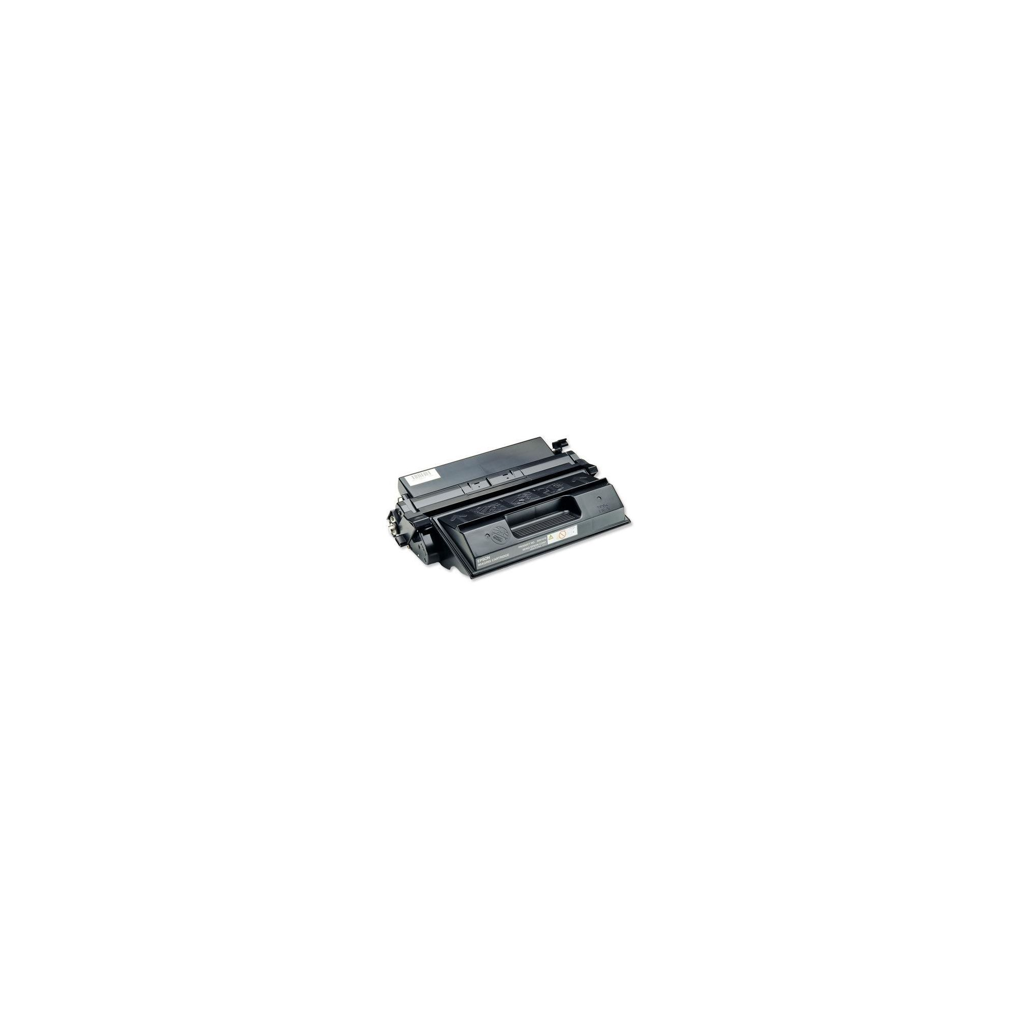 Epson Single Part Drum/Toner/Collector Cartridge at Tesco Direct