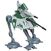 Star Wars Vintage Collection Revenge Of The Sith AT-AP All Terrain Attack Pod