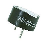 PCB Mount 12V Indicator