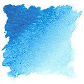 Dr 15ml Awc Manganese Blue Hue