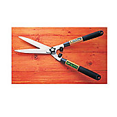 Home Gardener S2220 9-inch Straight Shear