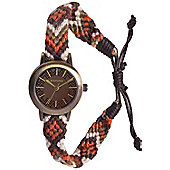 Kahuna Ladies Friendship Watch KLF-0022L