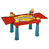 Tesco Sand & Water Table